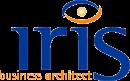 IRIS Business Architect Community site